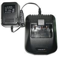 Зарядное устройство для Kenwood TK-3107