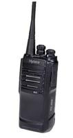 Портативная радиостанция Hytera TC 508 VHF