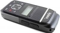 Цифро-аналоговая радиостанция Hytera PD355 UHF