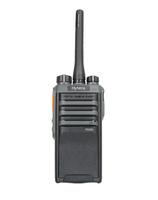 Цифро-аналоговая рация Hytera PD405 VHF