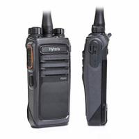 Цифро-аналоговая рация Hytera PD505 UHF