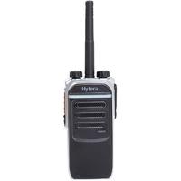 Цифро-аналоговая рация Hytera PD605 UHF