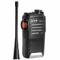 Портативная радиостанция Hytera TC-518