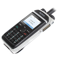 Цифро-аналоговая рация Hytera PD685 VHF