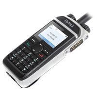 Цифро-аналоговая рация Hytera PD685G VHF