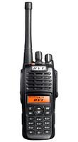 Портативная радиостанция Hytera TC 780