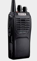 Портативная радиостанция Hytera TC 700