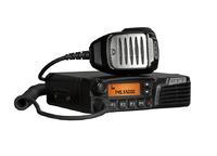 Мобильная радиостанция Hytera TM600 VHF