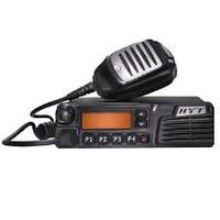 Мобильная радиостанция Hytera TM610 UHF
