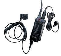Ларингофон Motorola BDN6646