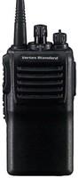 Vertex Standard VX-231