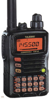 Радиостанция YAESU VX-6R