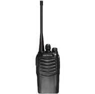 Портативная радиостанция Ajetrays AJ-447