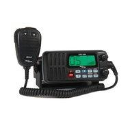 Речная УКВ радиостанция NAVCOM СРС-300