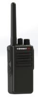 Радиостанция Combat IT (КОМБАТ) Т-14 Старт
