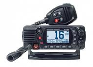 Standard Horizon GX1400E