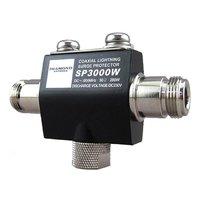 Грозоразрядник Diamond SP3000W