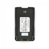 Аккумулятор для Wouxun ET-558 2200 mAh