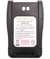 Аккумулятор Ajetrays AJBP-144L