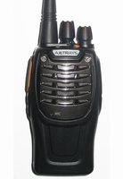 Портативная радиостанция Ajetrays AJ-144