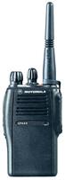 Motorola GP644