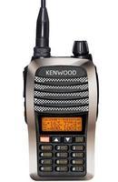 Радиостанция KENWOOD  TH-F5 Dual