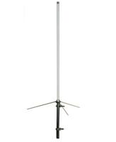 Базовая антенна AjetRays VH-50
