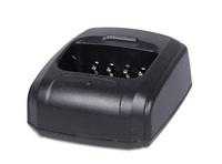 Быстрое зарядное устройство (стакан) для Racio R200 (RC201)
