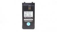 Аккумулятор для КОМБАТ Т-24/34 АПМ-31 стандартной емкости 3000 mAh, литий-полимер