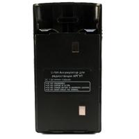 Аккумуляторная батарея для Аргут А-23