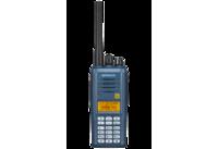 Kenwood NX-230EXE / 330EXE
