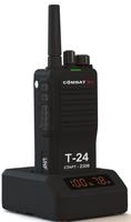 Радиостанция Combat IT (КОМБАТ) Т-24 Старт (U2)
