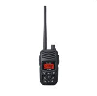 Радиостанции YAESU FT-252