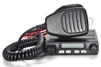 Автомобильная радиостанция Combat CB-27 Мини