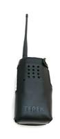 Чехол для радиостанции Терек РК-301