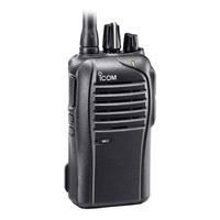 Icom IC-F3103D
