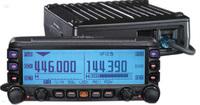 YAESU FTM-350AR