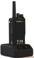 Радиостанция Combat IT Т-34 Старт #23