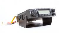 Стационарная радиостанция КОМБАТ T-340B VHF/UHF