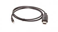 Программатор КОМБАТ ПР-340 для Т-340 USB/Программатор для КОМБАТ Т-440