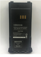 Аккумулятор для Kenwood TK-F7 TURBO  АКБ KBC-35L (4000mAh)