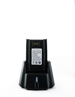 Аккумулятор Терек АКЛ РК-301П