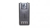 Аккумулятор для КОМБАТ Т-54 Б54.3 3100mAh, литий ион