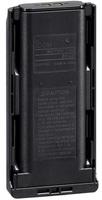 Батарейный отсек ICOM BP-237