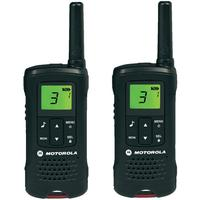 Motorola TLKR T60/61