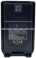 Аккумулятор для  TurboSky T10