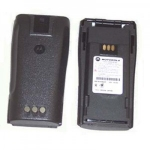 Аккумулятор Motorola PMNN4256