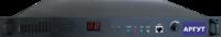 Радиоретранслятор АРГУТ А-701 dPMR