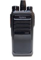 Профессиональная рация Hytera PD-505