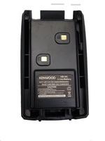 Аккумулятор KB-35L для Kenwood TK-F6Turbo